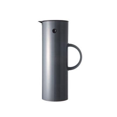 EM77 VACUUM JUG 1l, Granite Grey