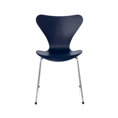 SERIES 7™ 3107 Chair, Coloured Ash