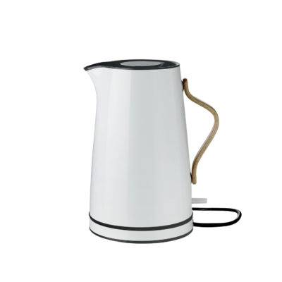 EMMA Electric Kettle, Blue