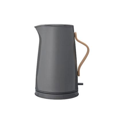 EMMA Electric Kettle, Grey