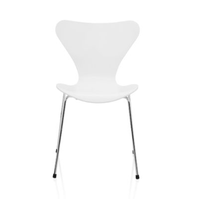 SERIES 7™ 3107 Chair, Full Lacquer