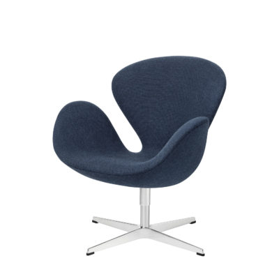 SWAN™ 3320 Easy Chair, Fabric