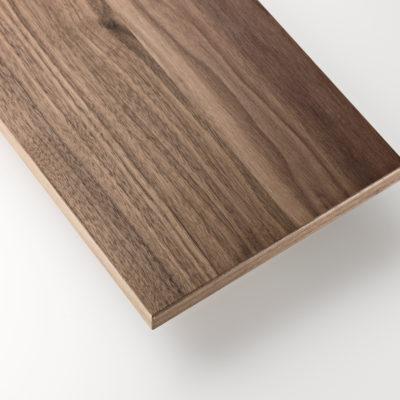 STRING Shelves, 58x20cm