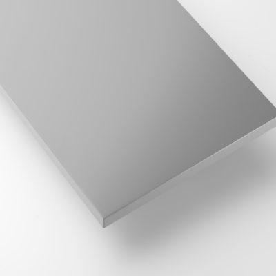 STRING Shelves, 58x30cm