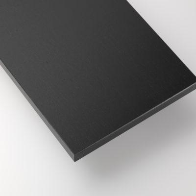 STRING Shelves, 78x30cm