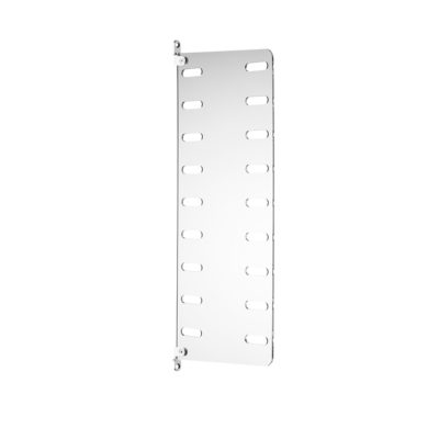 STRING Side Panels Wall, Plex