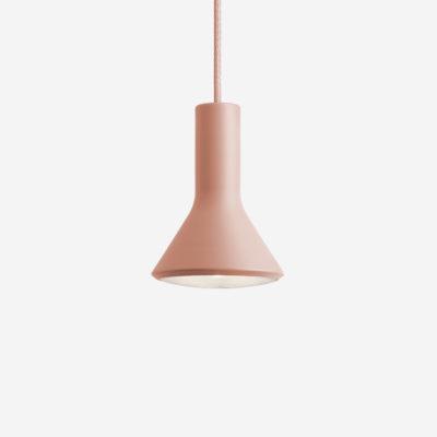 PAR Pendant Lamp, Apricot