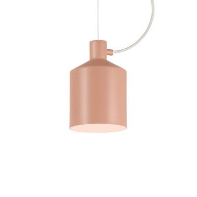 SILO Pendant Lamp, Apricot