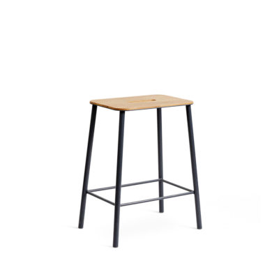 ADAM Stool, Medium