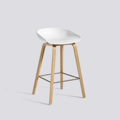 ABOUT A STOOL AAS32 H65cm