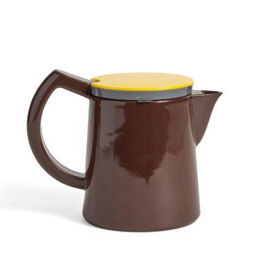 COFFEE, Brown