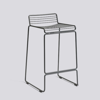 HEE Bar Stool H65