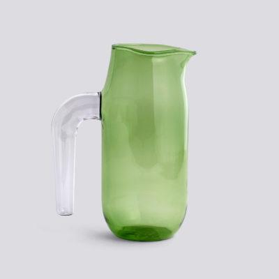 JUG L, Green