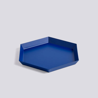 KALEIDO S, Royal Blue