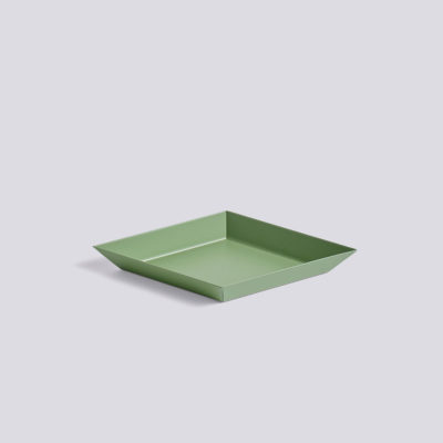 KALEIDO XS, Olive Green