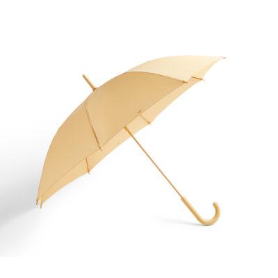 MONO Umbrella, Warm Yellow