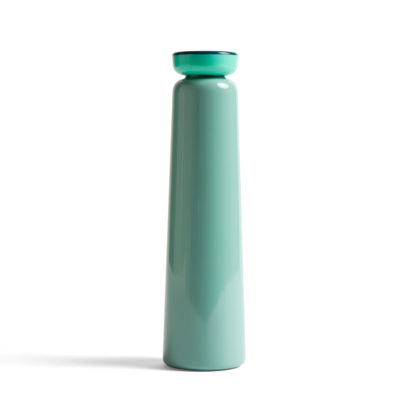 SOWDEN Bottle 0,5L, Mint