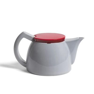 TEA, Grey