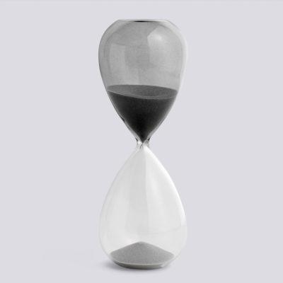 TIME L, Silver