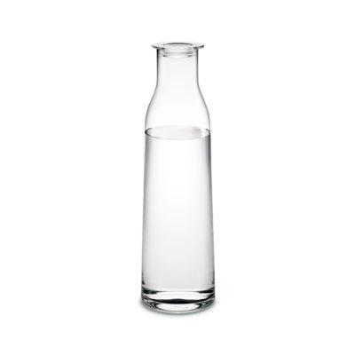 MINIMA Bottle 140cl, Clear