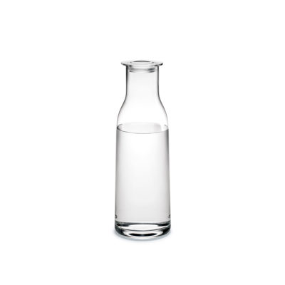 MINIMA Bottle 90cl, Clear
