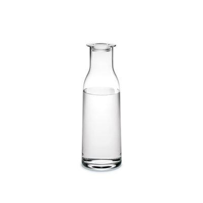 MINIMA Bottle 90cl, Clear