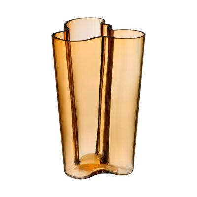 ALVAR AALTO Vase 251mm, Desert