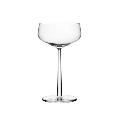 ESSENCE Cocktail Bowl 2pcs