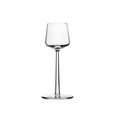 ESSENCE Sweet Wine 2pcs