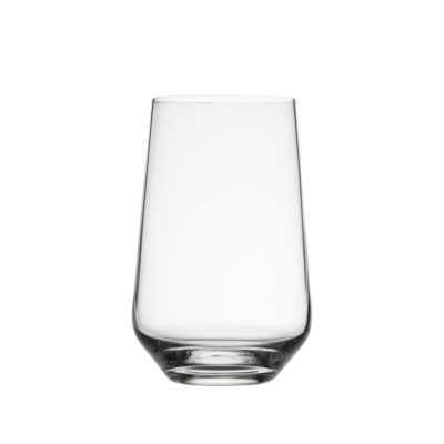 ESSENCE Universal Glass 2pcs