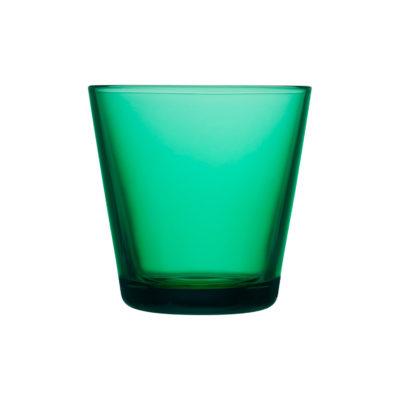 KARTIO Tumbler 21 cl, Emerald