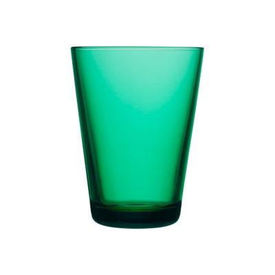 KARTIO Tumbler 40 cl, Emerald