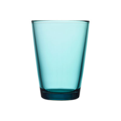 KARTIO Tumbler 40 cl, Sea Blue