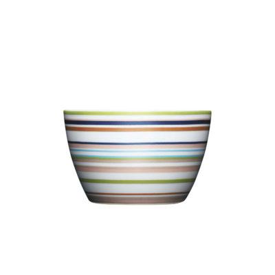 ORIGO Bowl 0,15L, Beige
