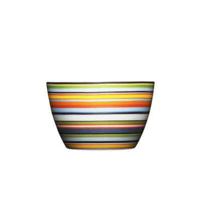 ORIGO Bowl 0,15L, Orange