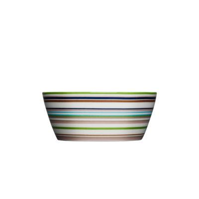ORIGO Bowl 0,25L, Beige
