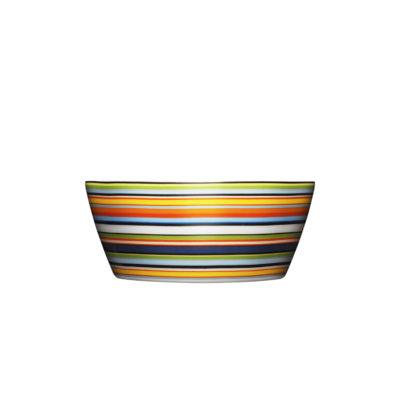 ORIGO Bowl 0,25L, Orange
