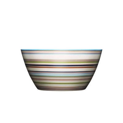 ORIGO Bowl 0,5L, Beige
