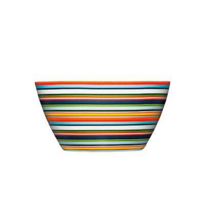ORIGO Bowl 0,5L, Orange