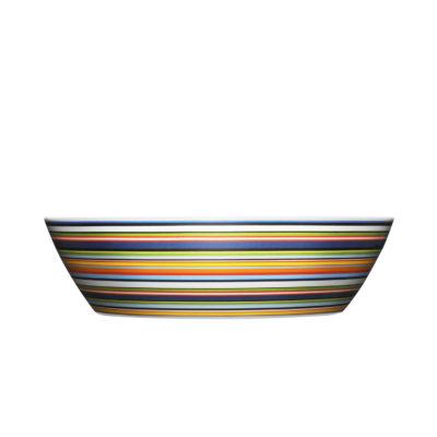 ORIGO Bowl 2L, Orange