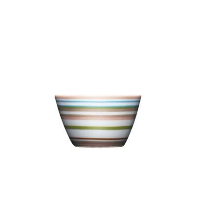 ORIGO Egg Cup, Beige