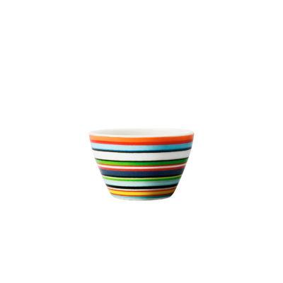 ORIGO Egg Cup, Orange