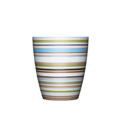 ORIGO Mug 0,25L, Beige