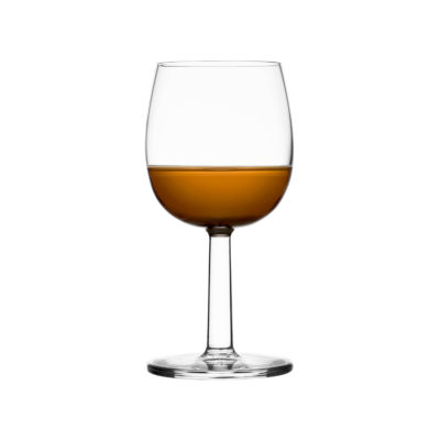 RAAMI Aperitif Glass Set of 2