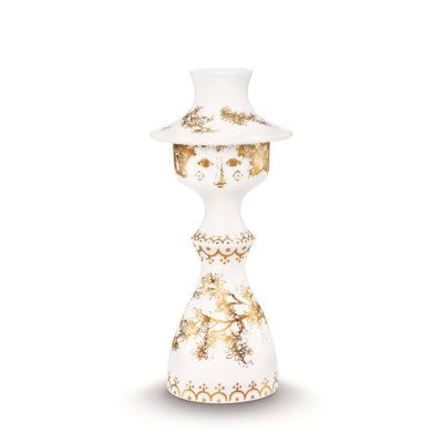 BW FELICIA Candle Holder