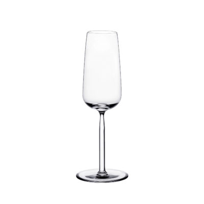 SENTA Champagne, 2 pcs
