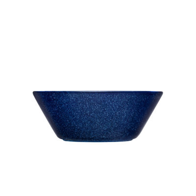 TEEMA Bowl 15 cm, Dotted Blue