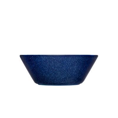 TEEMA Bowl 15 cm, Dotted Blue