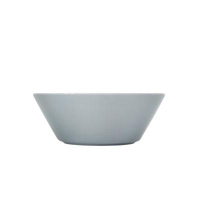 TEEMA Bowl 15 cm, Grey