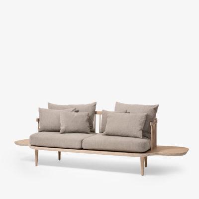 FLY SC3 Sofa